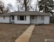 1026 23rd St Rd, Greeley image