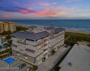 6015 Turtle Beach Lane Unit #403, Cocoa Beach image