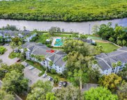 2516 SE Anchorage Cove Unit #G3, Port Saint Lucie image