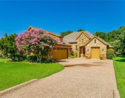 12249 Indian Creek Drive, Fort Worth image
