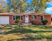 8244 Westland Drive, Knoxville image