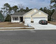 1805 N Cove Ct., North Myrtle Beach image