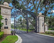 393 CLEARWATER DR, Ponte Vedra Beach image