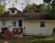 836 Woodland Ave Ave, Pleasantville image