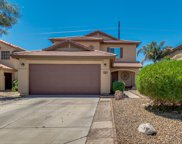 1081 E Mayfield Drive, San Tan Valley image