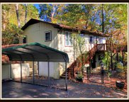 348 Trimont Mountain Rd, Franklin image