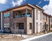 11280 GRANITE RIDGE Drive Unit #1103, Las Vegas image