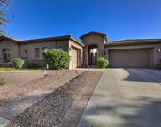 4649 E Carriage Court, Gilbert image