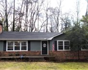 203 Lake Fairfield Drive, Greenville image