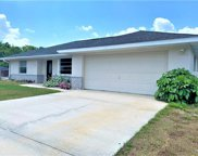 1108 Evergreen Place, Deland image