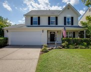 1610 Harrison Way, Spring Hill image