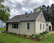 2174 Terrace Drive, Mounds View image