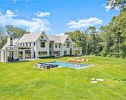 24 Thunder Mountain  Road, Greenwich image