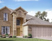 9323 Victoria Valley Court, Porter image