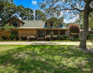 86134 BEAR LANE, Yulee image