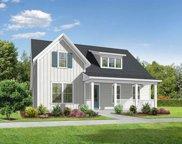 6004 Curran St., Murrells Inlet image