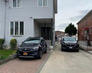 149-20 21st  Avenue, Whitestone image