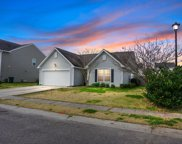 241 Donatella Drive, Goose Creek image