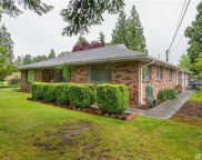 17129 52nd Ave W, Lynnwood image