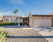 26437 S New Town Drive, Sun Lakes image