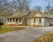 213 Ridgewood Dr, Cookeville image