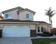 6641 Sugar Pine Court, Chino image