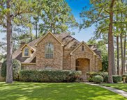 13326 Golden Valley Drive, Cypress image