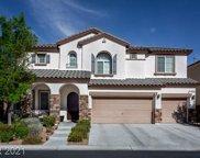 7016 Twin Forks Peak Street, Las Vegas image
