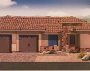 20903 E Aquarius Court, Queen Creek image