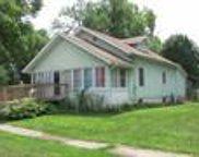 409 Genoa Street, Cherry Valley image