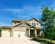 4029 Thames  Circle, Fort Mill image