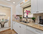 1375 NW 87th Ave, Coral Springs image