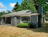10610 2nd Avenue S, Seattle image