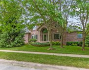 10940 Pine Meadow  Circle, Indianapolis image
