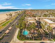 1200     Pacific Coast Highway   304, Huntington Beach image