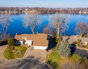 5206 Frost Point Circle SE, Prior Lake image