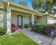 7820 Simmons Dr, Foley image