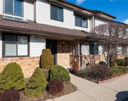 102 Cottonwood  Court, Wantagh image