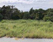 42165 Askins Creek Drive, Avon image