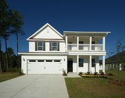 5 Black Pine Way, Moncks Corner image