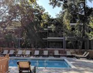 415 Ocean Creek Dr. Unit 2259, Myrtle Beach image