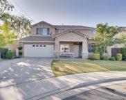 21 Solecita, Bakersfield image