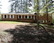 203 Road 3 South, Cartersville image