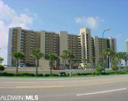 26802 Perdido Beach Blvd Unit 604, Orange Beach image