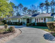 1793 Crooked Pine Dr., Myrtle Beach image