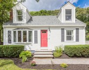 18 Nickerson Avenue, Wilmington image