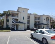 1100 Commons Blvd. Unit 1302, Myrtle Beach image