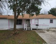 370 Chickering Ave, San Antonio image