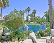 148 Willow Lake Drive, Palm Desert image