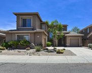 24553 N 75th Way, Scottsdale image